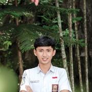 ucub_9's Profile Photo