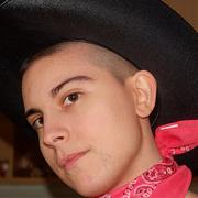 codyishome's Profile Photo