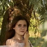 poltoraska15's Profile Photo