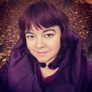 dputenkova832's Profile Photo
