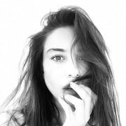 OykuuAcaarr's Profile Photo