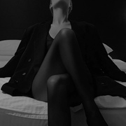 Mrs_Crowley_'s Profile Photo