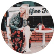 LeylaSultan12's Profile Photo