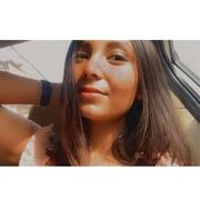 ShagunGarg's Profile Photo