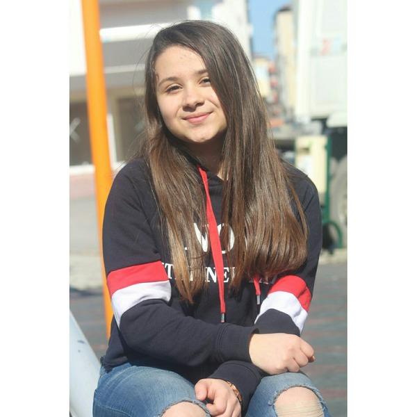 feyza1903949's Profile Photo