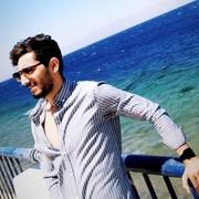 ahmaddaqqa1's Profile Photo