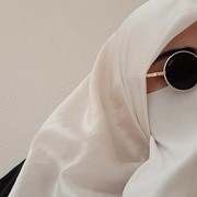 AmeraEb's Profile Photo