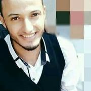 khaledkhatab6's Profile Photo