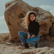 mariia_hany's Profile Photo