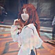 Alondra_Vega_27's Profile Photo