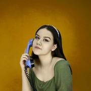 lananicholson17's Profile Photo