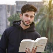 zohaib__hassan's Profile Photo