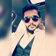 ahmedhumdani's Profile Photo