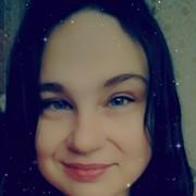 mavseyko's Profile Photo