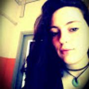sarahpietribiasi9's Profile Photo
