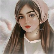 AyaAtef526's Profile Photo