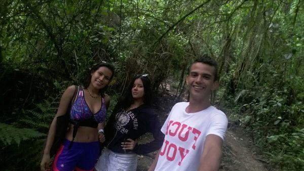 teovalencia9's Profile Photo