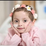 mariam_ayasrah's Profile Photo