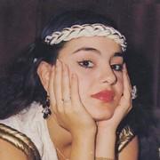 EmanAyssar's Profile Photo