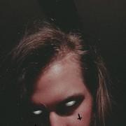 DaDaMercer's Profile Photo