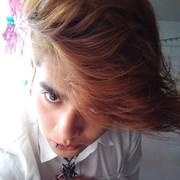 MemoritoJimemez's Profile Photo