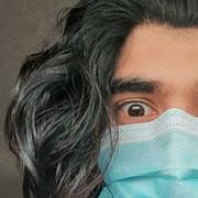 ZaynAshraf7280's Profile Photo