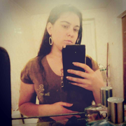didishka341's Profile Photo
