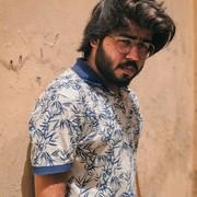 alishahbaz528's Profile Photo