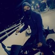 ounabu111's Profile Photo
