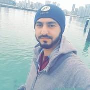 Emadzoubi44's Profile Photo