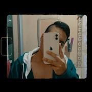 Descomunicado_'s Profile Photo