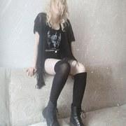 PirateLila's Profile Photo