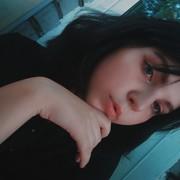 ostrovskaya_00's Profile Photo