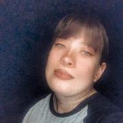 alina_lirik's Profile Photo