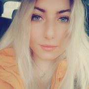 kamilciaaaaaa's Profile Photo