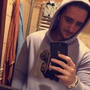 Remi_Goldway's Profile Photo
