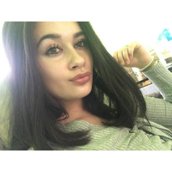 jasmin__88's Profile Photo