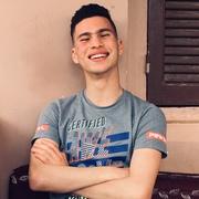 omar_elghaiaty's Profile Photo