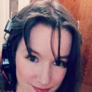 fieryReiana's Profile Photo