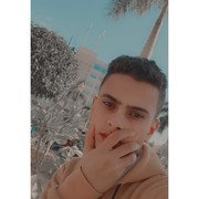 mohamed_el7alwany's Profile Photo