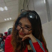 nani10059's Profile Photo
