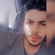MahmO_uD_HamDy's Profile Photo