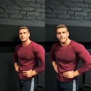 KolhoznikValeri's Profile Photo