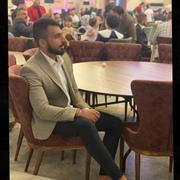 abdullahemad98's Profile Photo