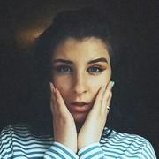 varechka_anikina's Profile Photo