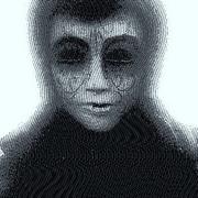 ZadristianKing3's Profile Photo