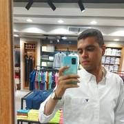 MohannedAdel356's Profile Photo