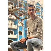 MohammedOsama789's Profile Photo