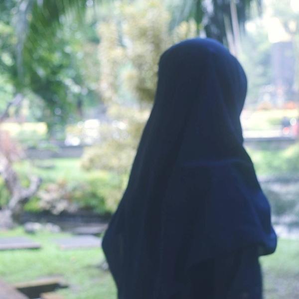 liadiafarida's Profile Photo