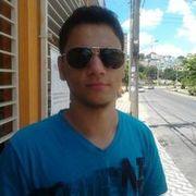 rafaelpacheco5's Profile Photo
